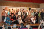 commedia-2007